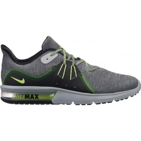 Nike Aır Max Sequent 3