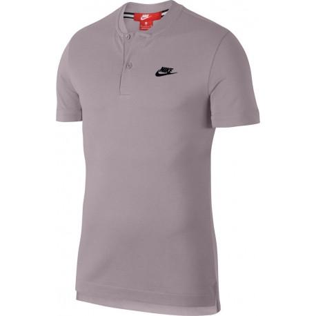 Мъжка тениска NIKE NSW GSP POLO