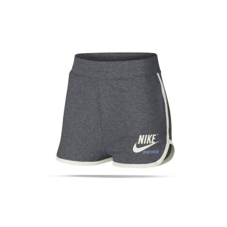 Дамски къси панталони Nike Sportswear Archive Women
