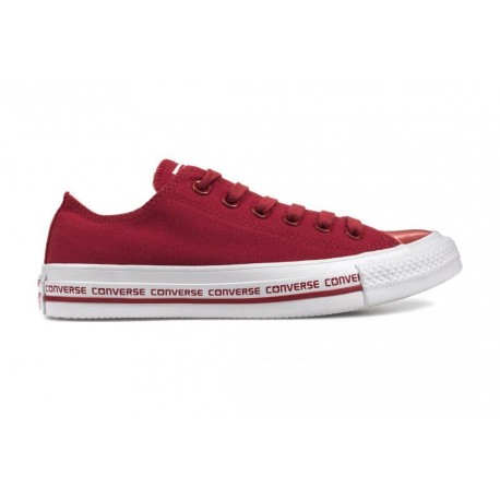 Дамски кецове Converse CHUCK TAYLOR ALL STAR