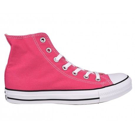 Дамски кецове CHUCK TAYLOR LOW PINK PAPER