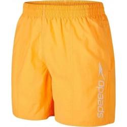 Мъжки къси панталони Speedo SCOPE 16