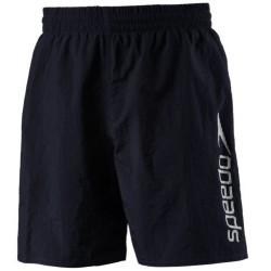 Юношески къси панталони SPEEDO CHALLENGE 15'' Swim Shorts