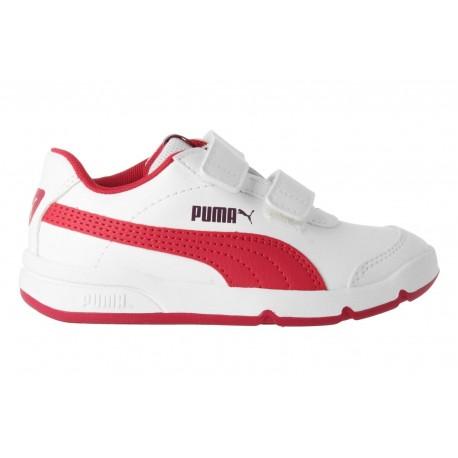 Puma Stepflex FS SL V
