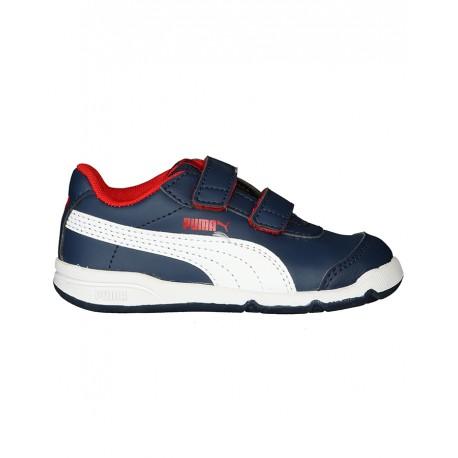 Детски маратонки Puma Stepfleex 2 SL V PS