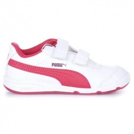 Бебешки маратонки Puma Stepfleex 2 SL V INF
