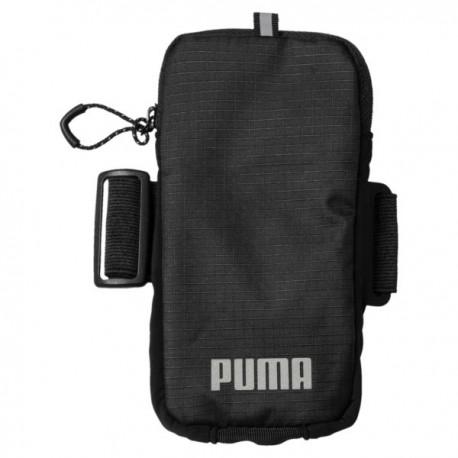 Портмоне за бягане PUMA Running Arm Pocket