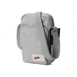 Nike чанта NK HERITAGE SMIT
