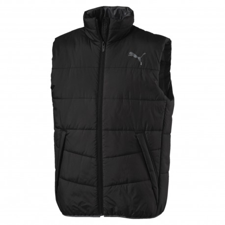 Мъжки елек PUMA Essential Padded Gilet