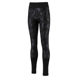 Юношески клин Puma Explosive Leggings