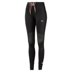 Дамски клин Puma En Pointe Women's Leggings