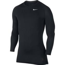 Мъжка блуза Nike Pro Cool Compression