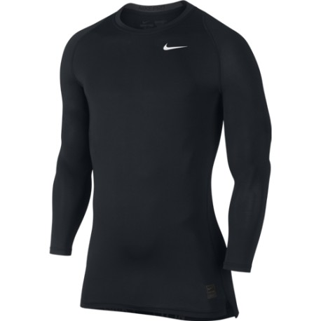 Мъжка блуза Nike Pro Cool Compression