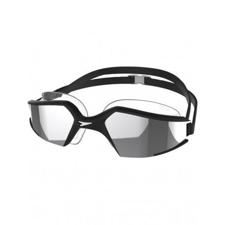 SPEEDO Плувни очила AQUAPULSE MAX