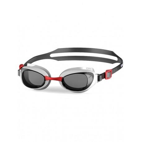 SPEEDO Плувни очила AQUAPURE