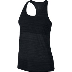 Дамски потник Nike w nk tank loose support