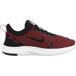 Юношески маратонки Nike Flex Experience Rn 8