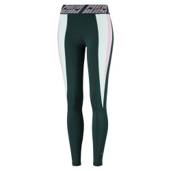 Дамски клин Puma Own It Full Women's Training Tights