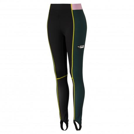 Дамски клин Puma TZ Highwaist Legging