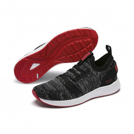 Мъжки маратонки Puma NRGY Neko Engineer Knit Running