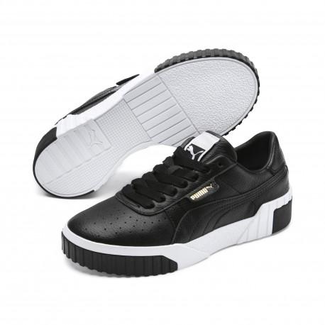 Дамски кецове Puma Cali Women's Sneakers