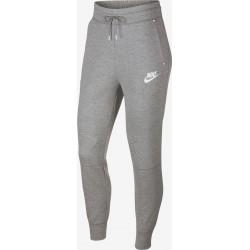 Дасмко долнище Nike Sportswear Tech Fleece
