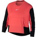 Дамскa блуза Nike Pacer Crew