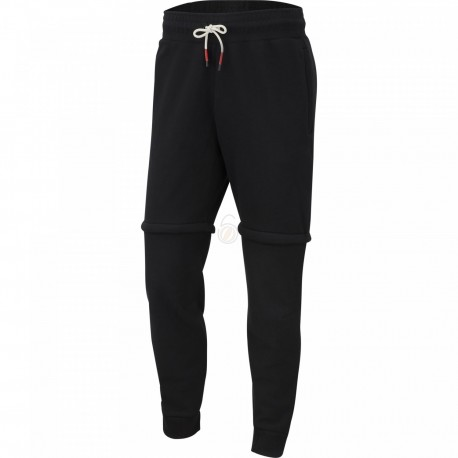 Мъжко долнище Nike Men's Trousers Kyrie