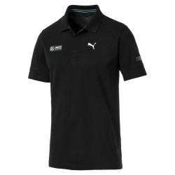 Мъжка тениска Puma Mercedes AMG Petronas Polo 2