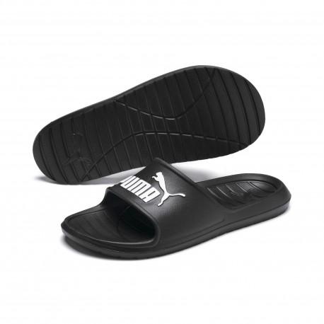 Унисекс чехли Puma Divecat v2 Sandals