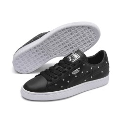 Дамски кецове PUMA Basket Studs Women's Trainers