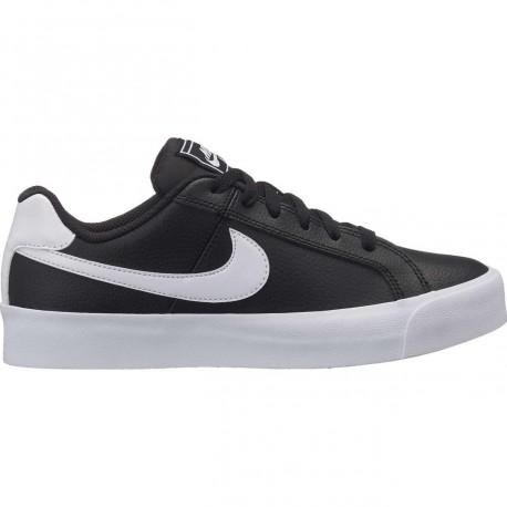Дамски кецове Nike Court Royal AC