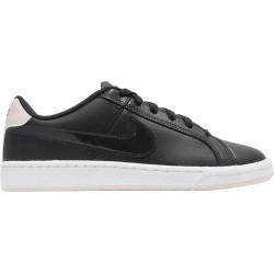 Дамски кецове Nike Court Royal