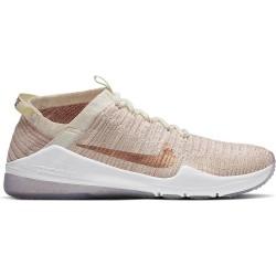 Дамски маратонки Nike Air Zoom Fearless Flyknit 2 Metallic