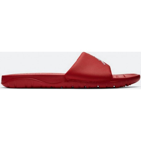 Мъжки чехли Nike Jordan Break Slide