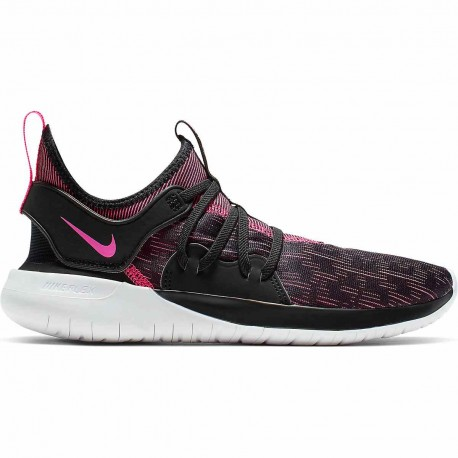 Дамски маратонки Nike Flex Contact 3