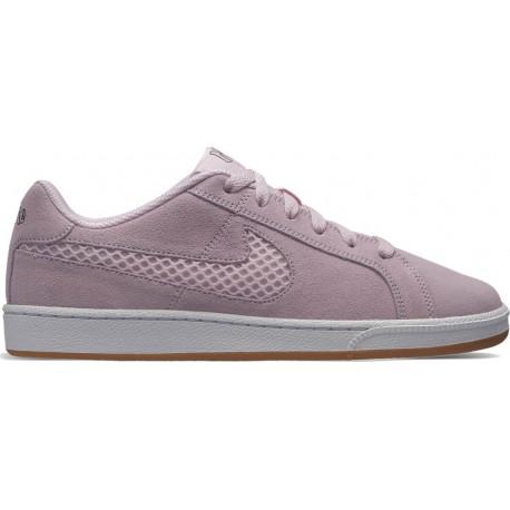 Дамски кецове Nike Court Royal Prem