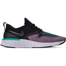 Дамски маратонки Nike Odyssey React 2 Flyknit
