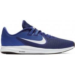 Мъжки маратонки Nike DOWNSHIFTER 9