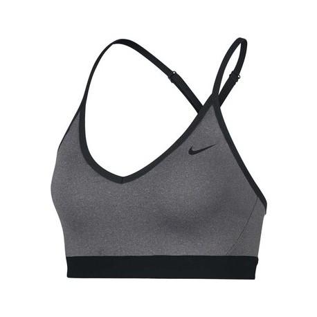 Дамско бюстие Nike Indy Sports Bra