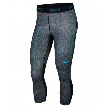 Дамски клин Nike Pro Capris 7/8