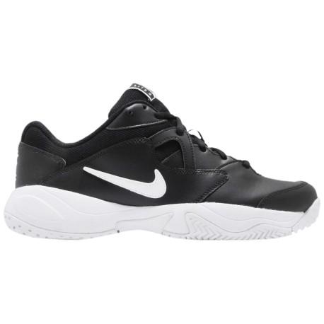 Мъжки маратонки Nike Court Lite 2