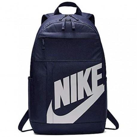 Nike Раница NK ELMNTL BKPK