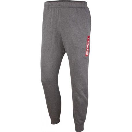 Мъжко долнище Nike Sportswear Jogger