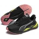 Дамски маратонки Puma LQDCELL Shatter XT Shift