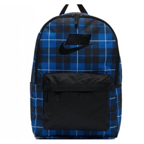 Nike Раница HERITAGE BKPK