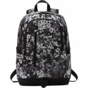 Nike Раница Nike All Access Backpack