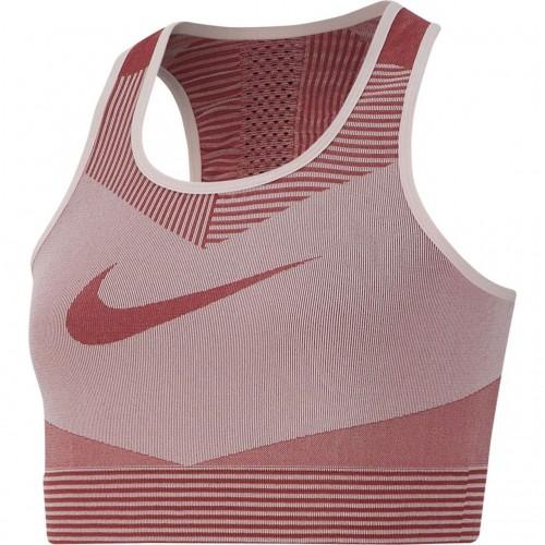 Детско бюстие Nike Fenom Seamless