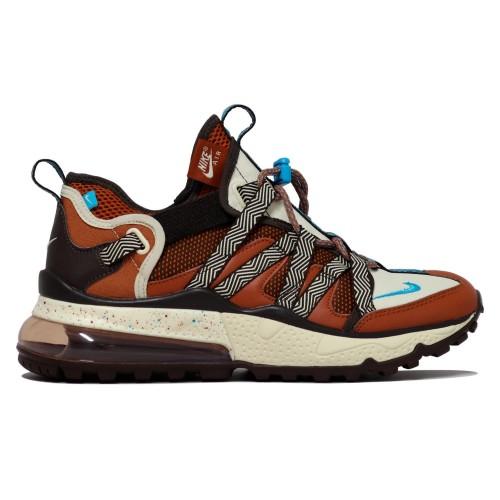 Мъжки маратонки Nike Aır Max 270