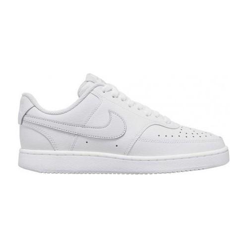 Мъжки Кецове Nike COURT VISION LOW